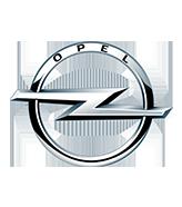 Opel-Logo-sedam
