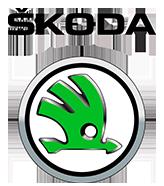 Skoda-Logo-sedam
