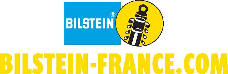 bilstein-france-logo-sedam