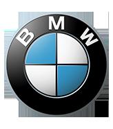 bmw-logo-sedam