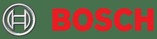 bosh-logo-sedam