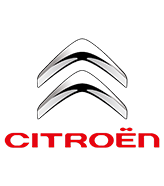 citroen-logo-sedam