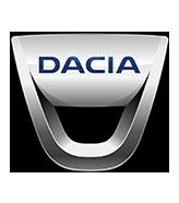 dacia-logo-sedam
