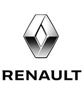 renault-logo-sedam