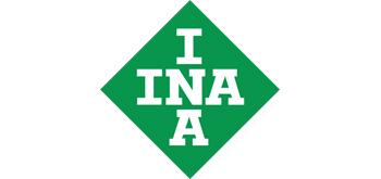 ina-detail-partenaire-350x165