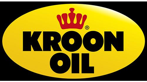 logo_kroonoil