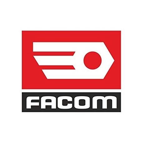sticker-facom-rectangle